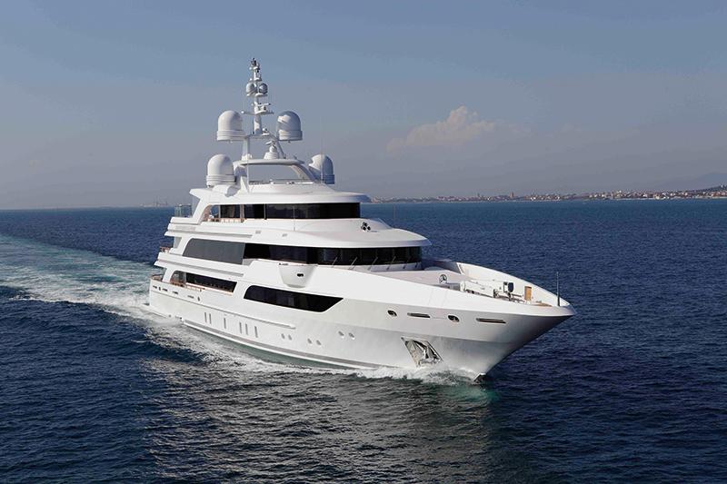 luxuo-id-benetti-memamerkan-model-baru-1
