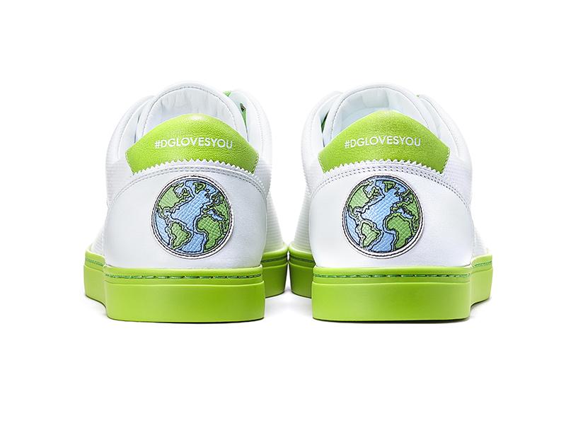 luxuo-id-dgloves-sneakers-terinspirasi-oleh-kota-ikonik-1