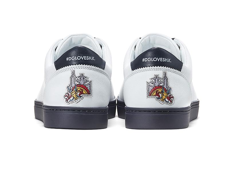 luxuo-id-dgloves-sneakers-terinspirasi-oleh-kota-ikonik-2
