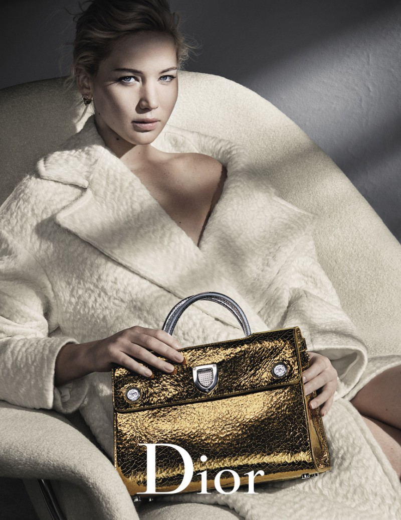 luxuo-id-dior_campaign_jennifer-lawrence_aw16