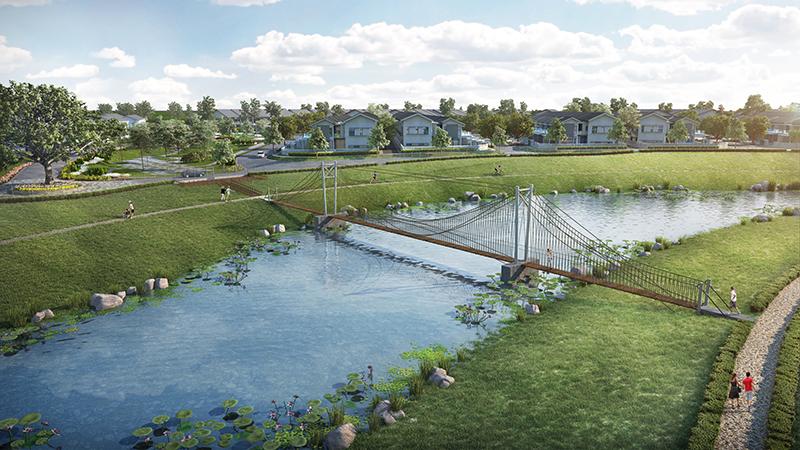 luxuo-id-estuari-gardens-hanging-bridge