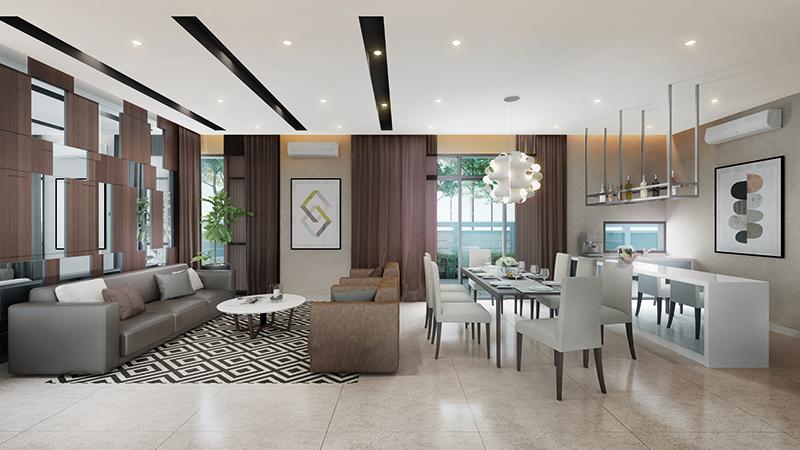 luxuo-id-estuari-gardens-interior-design-type-a