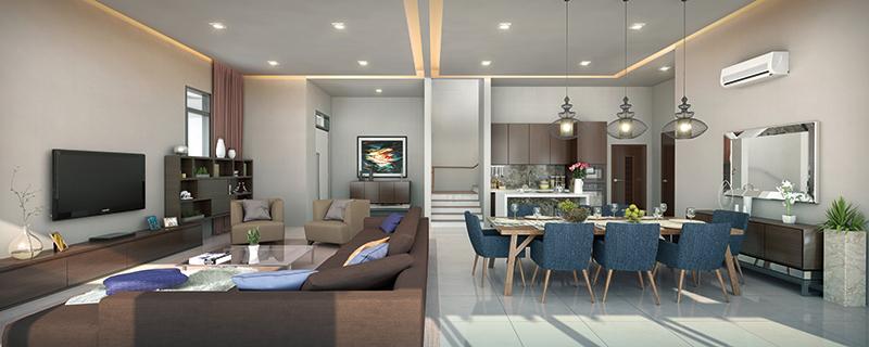luxuo-id-estuari-gardens-interior-design-type-b
