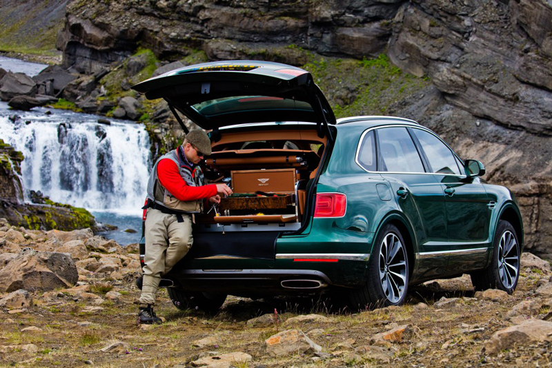 luxuo-id-ketagihan-memancing-bersama-seri-bentley-bentayga-fly-fishing-by-mulliner-2
