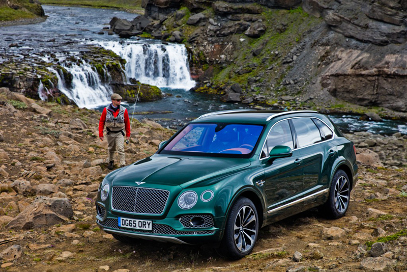 luxuo-id-ketagihan-memancing-bersama-seri-bentley-bentayga-fly-fishing-by-mulliner-3