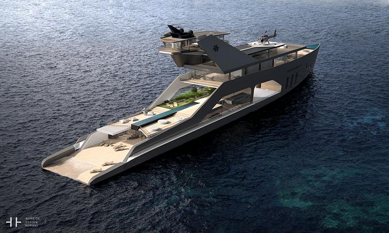 luxuo-id-megayacht-konsep-oleh-hareide-design-1