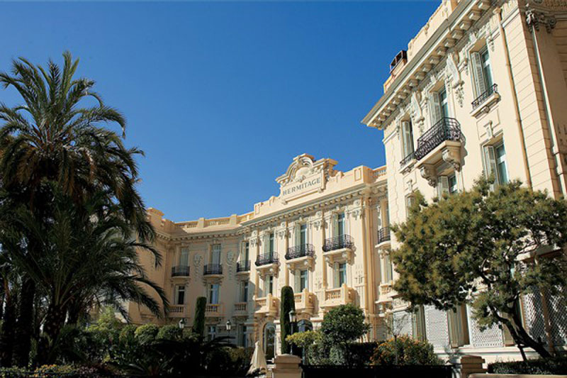 luxuo-id-monaco-for-srv-9 Hôtel Hermitage Monte Carlo