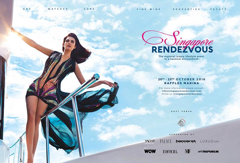 luxuo-id-singapore-rendezous-ad