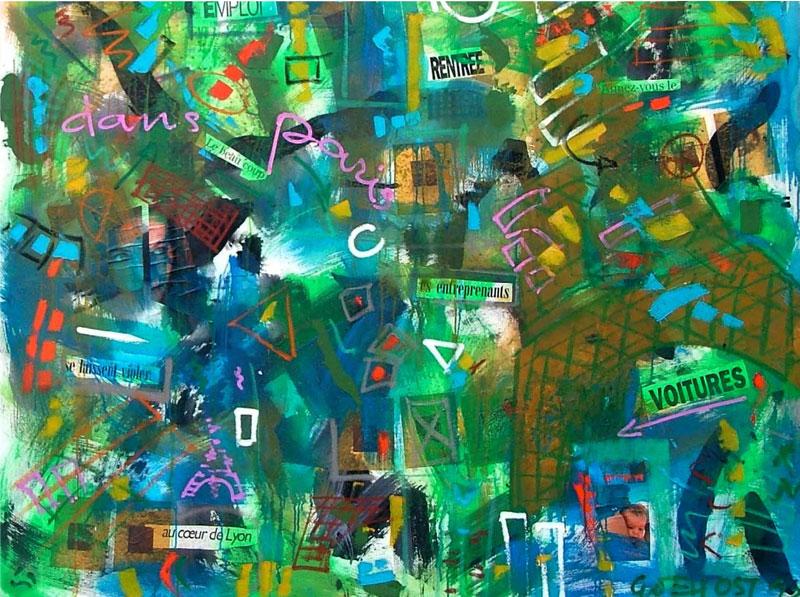 luxuo-id-theimaginarium-2-komposisi-kuningi