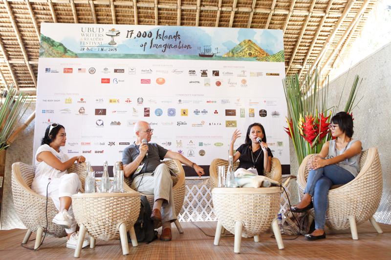 luxuo-id-ubud-writers-festival
