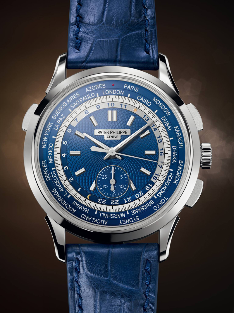 patek-philippe-world-time-chronograph-5930-watch-insanity-01