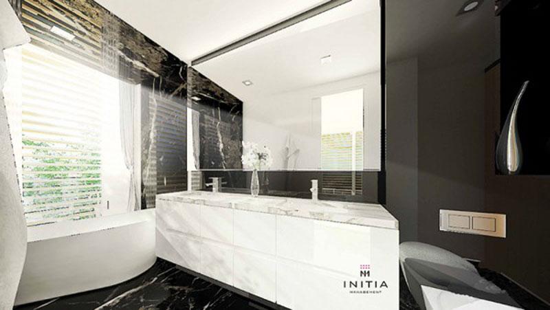 luxuo-id-bathroom-unit-18