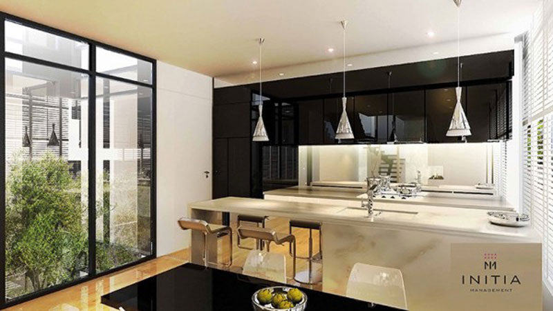luxuo-id-kitchen-unit-2