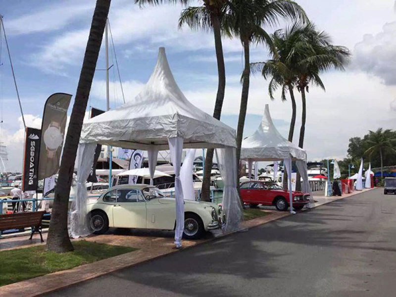 luxuo-id-singapore_rendezvous-classic-cars