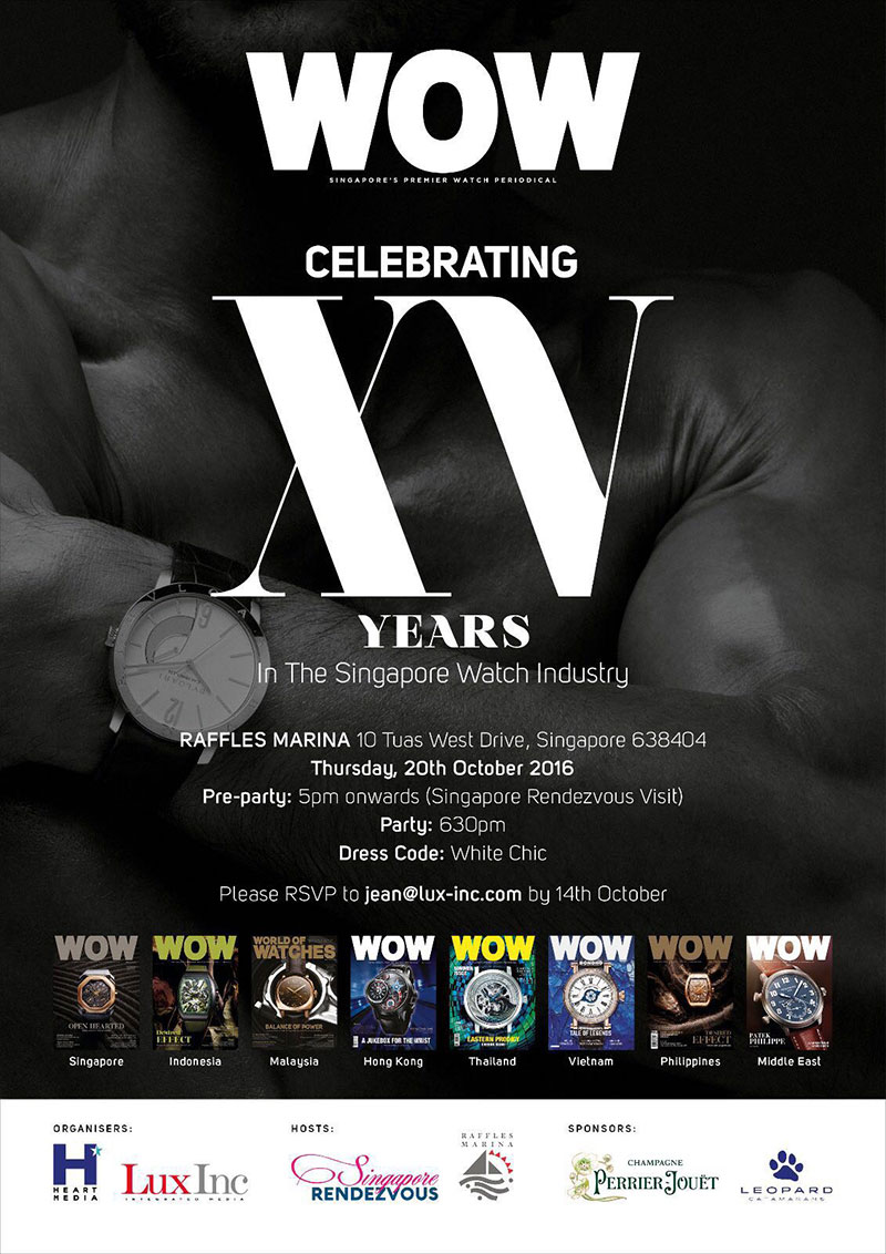 luxuo-id-wow-anniversary-singapore-rendezvous