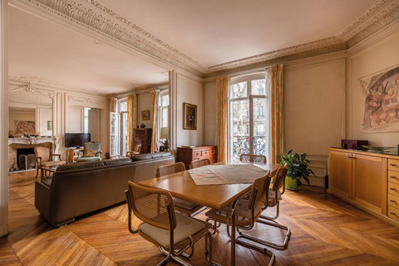 luxuo-id-wagram-living-room