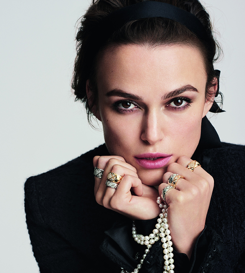 luxuo-id-keira_knightley-coc-crush