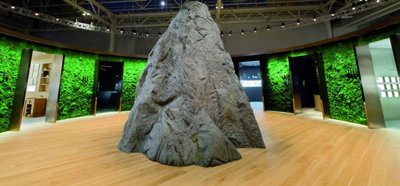 luxuo-id-ap_shanghai-exhibition_venue