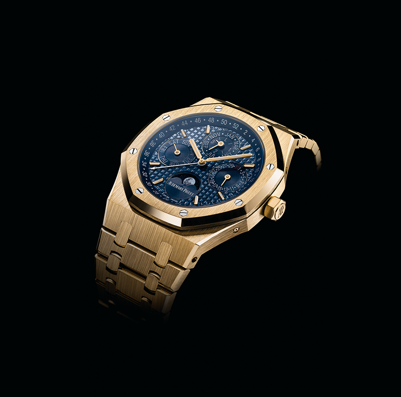 luxuo-id-audemar-piguet-royal-oak