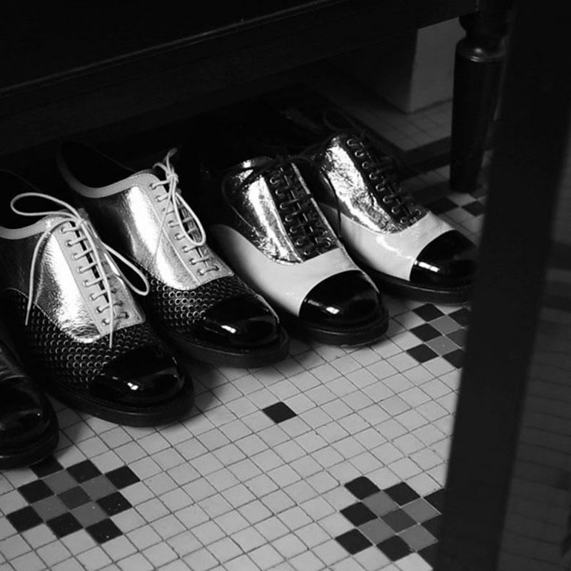 luxuo-id-chanel-derby-shoe-2