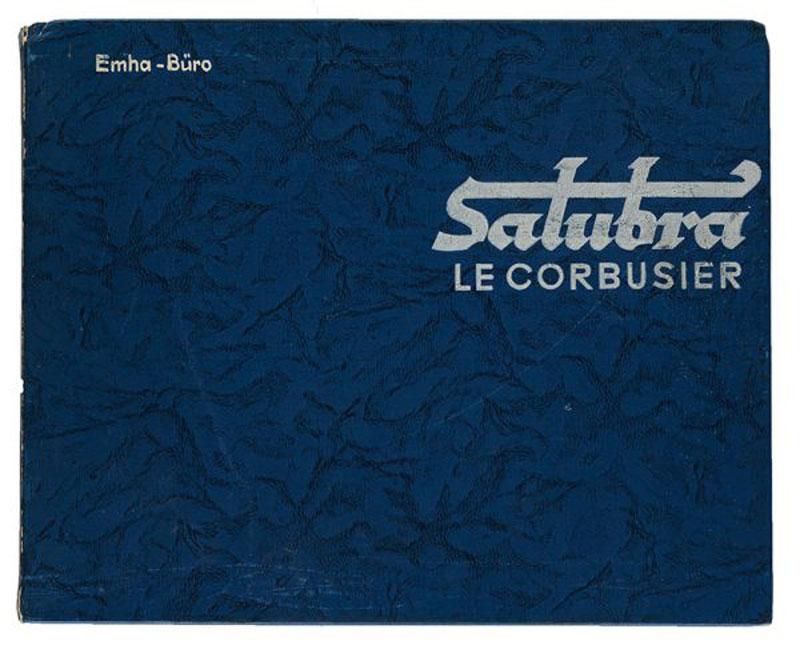 luxuo-id-corbusier2