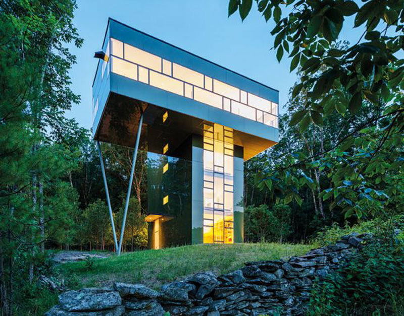 luxuo-id-gluck_tower-house_warchol
