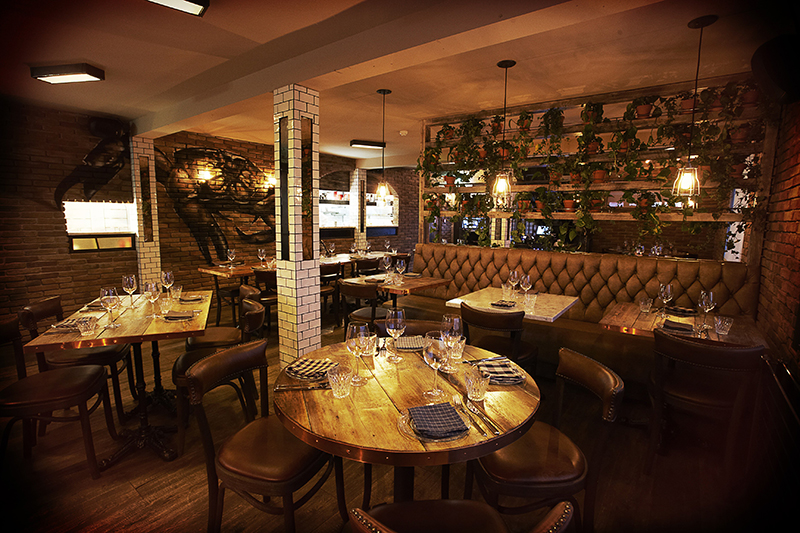 luxuo-id-kopar-restaurant-iceland