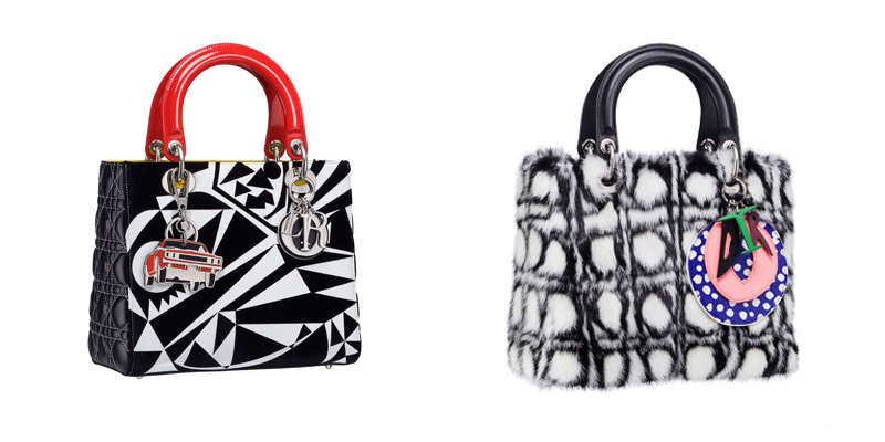 luxuo-id-lady-dior-reinvented-3