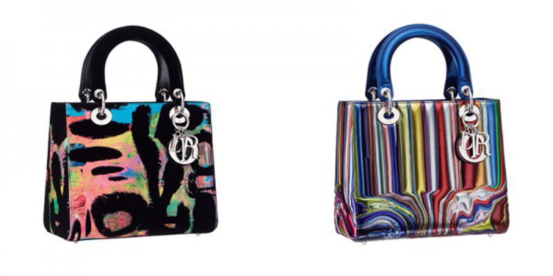 luxuo-id-lady-dior-reinvented