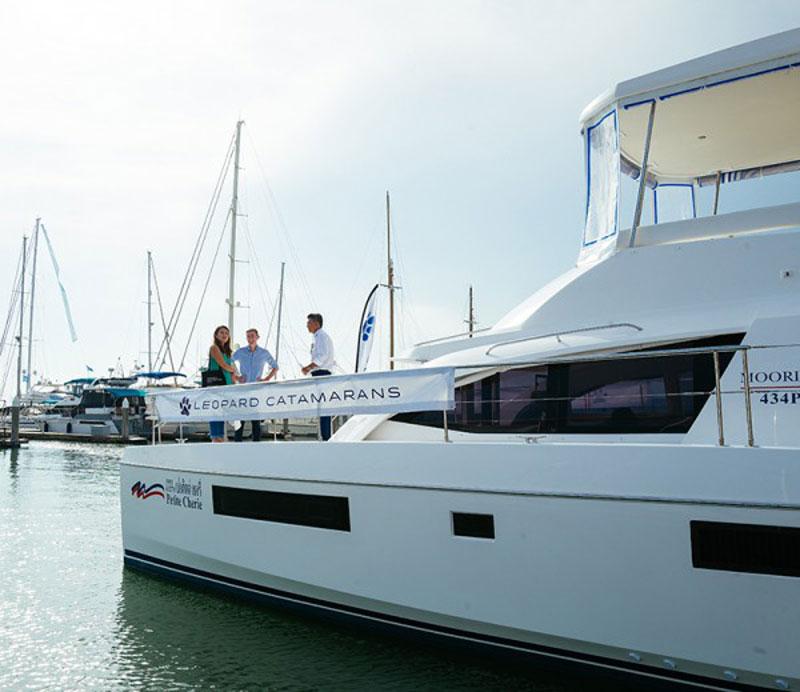 luxuo-id-leopard-catamarans-srv
