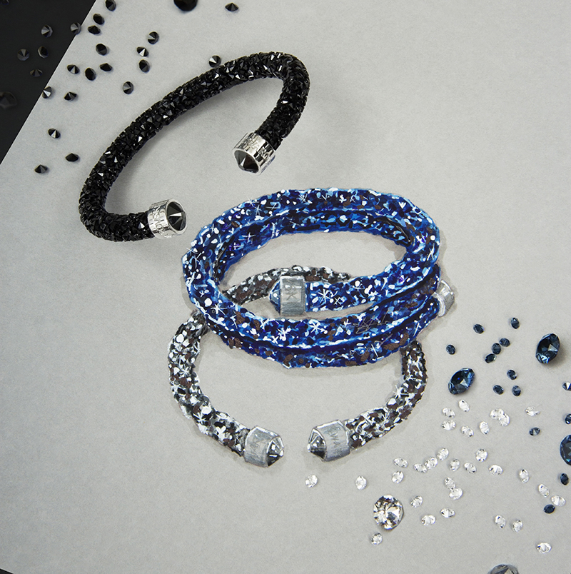 luxuo-id-swarovski-crystal-galaxy