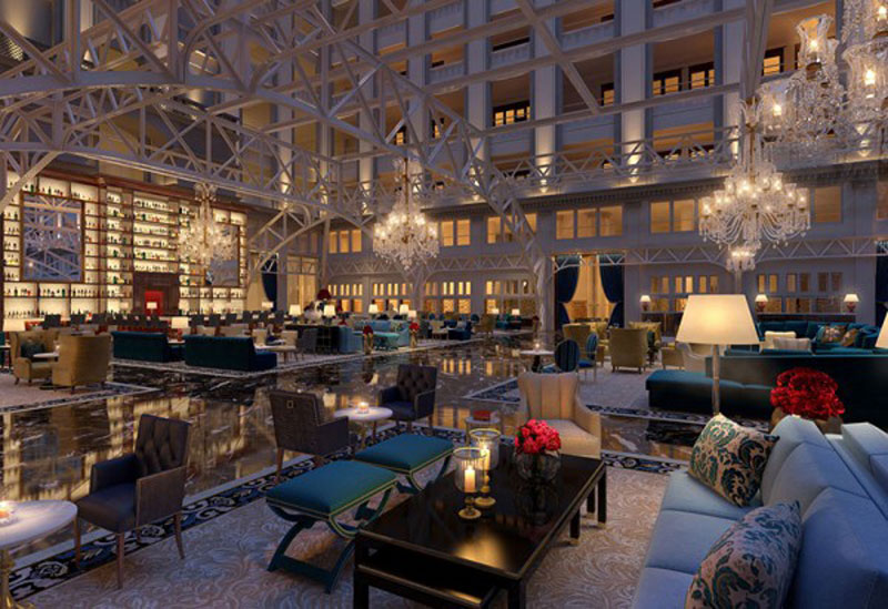 luxuo-id-trump-international-hotel-dc