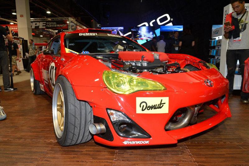 luxuo-id-car2