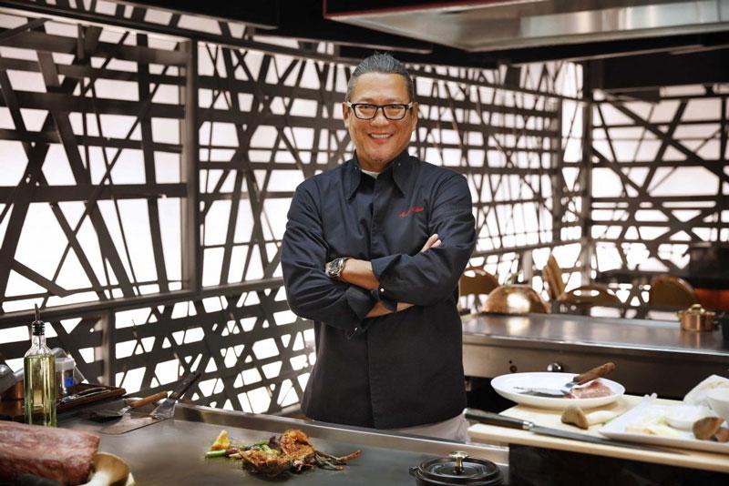 luxuo-id-chef_morimoto