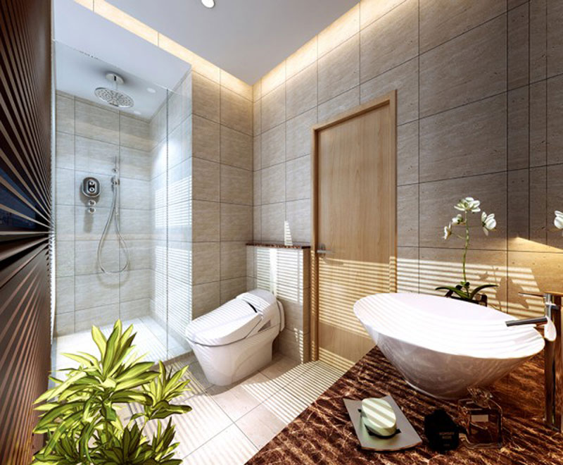 luxuo-id-master-bathroom