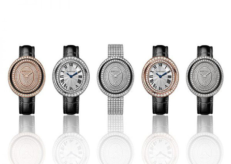 luxuo-id-cartier_hypnose_large_model