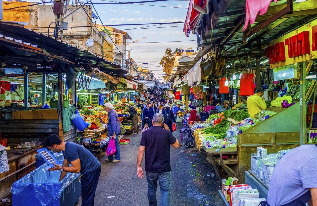 luxuo-id-carmel-market