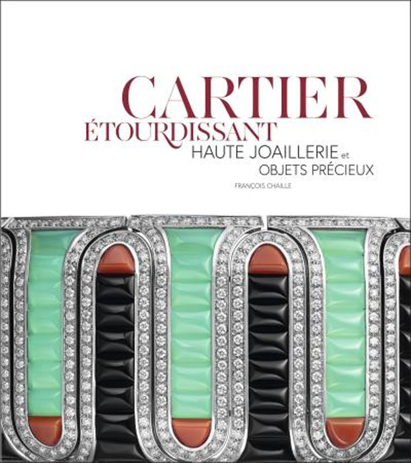 luxuo-id-cartier-book