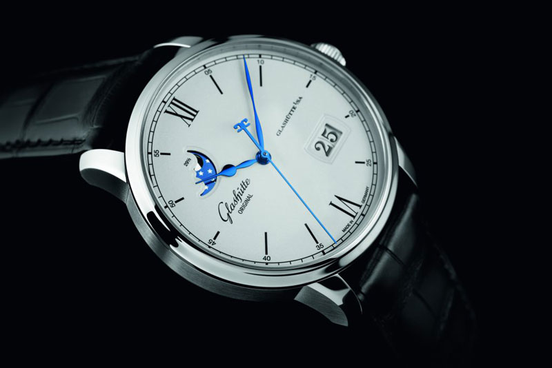 luxuo-id-glashutte-original-senator-excellence-panorama-date-moon-phase-1