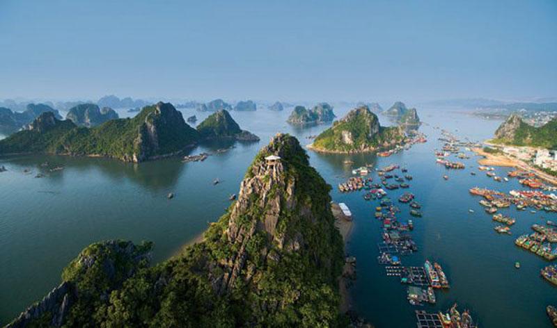 luxuo-id-halong-bay-vietnam