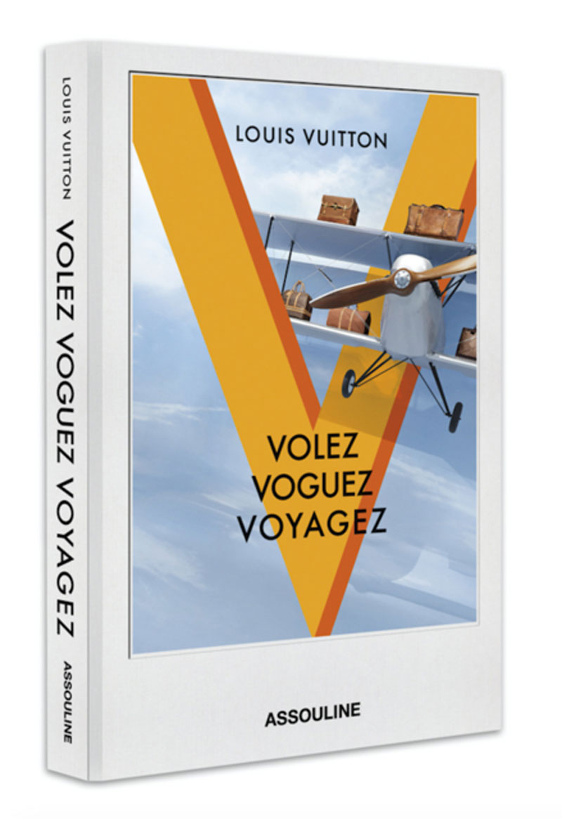 luxuo-id-lv-book