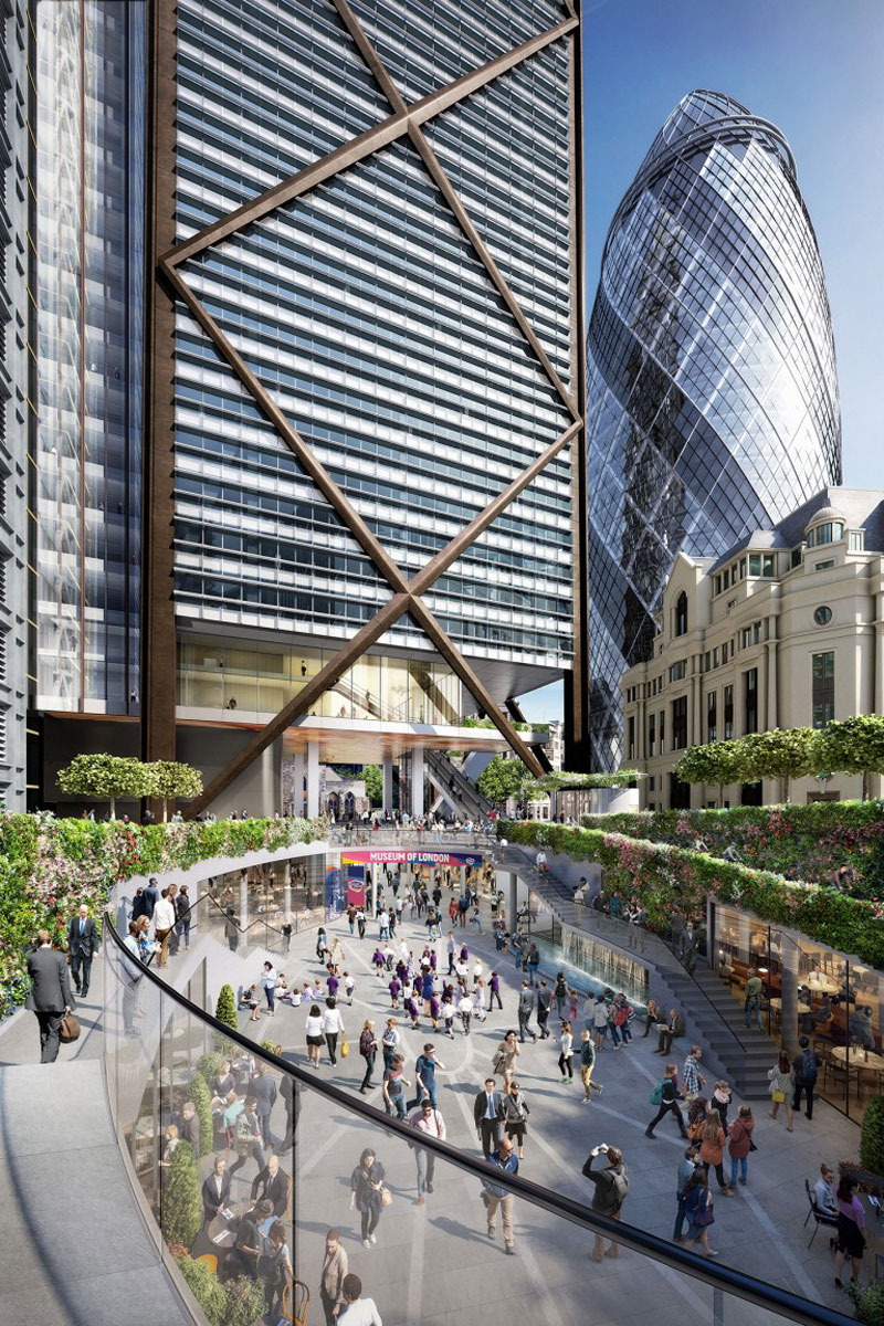 luxuo-id-london-undershaft