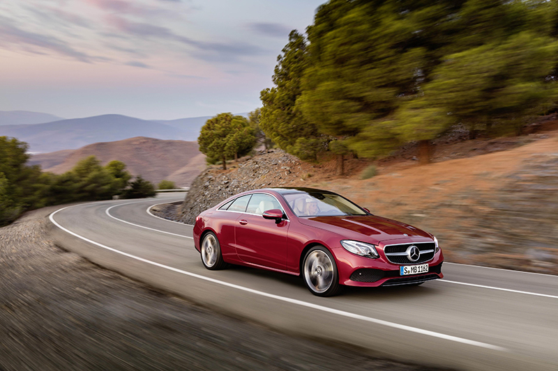 luxuo-id-mercedes-benz-e-class-coupe