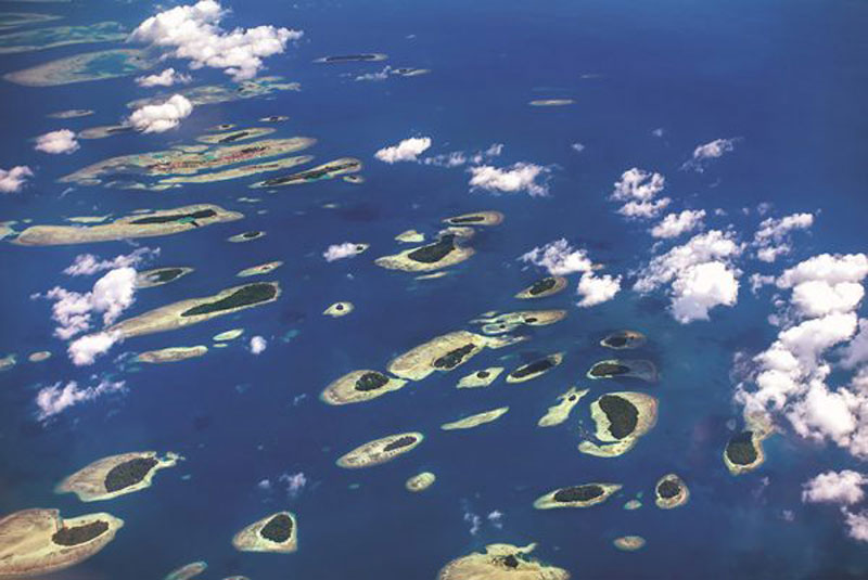 luxuo-id-thousand-islands-indonesia