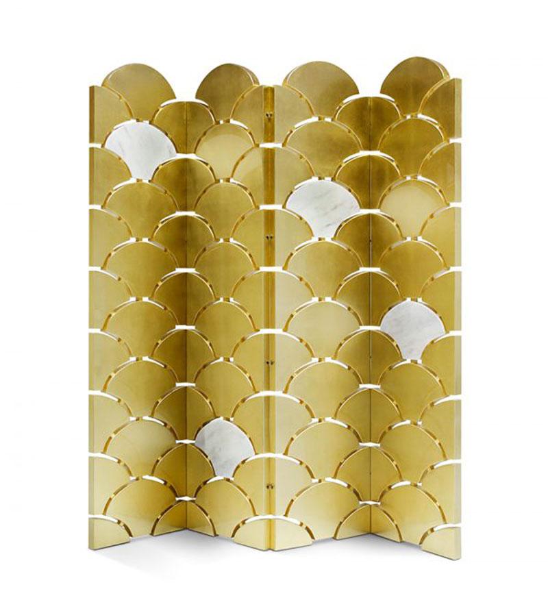 luxuo-id-memoir-ostentation-folding-screen