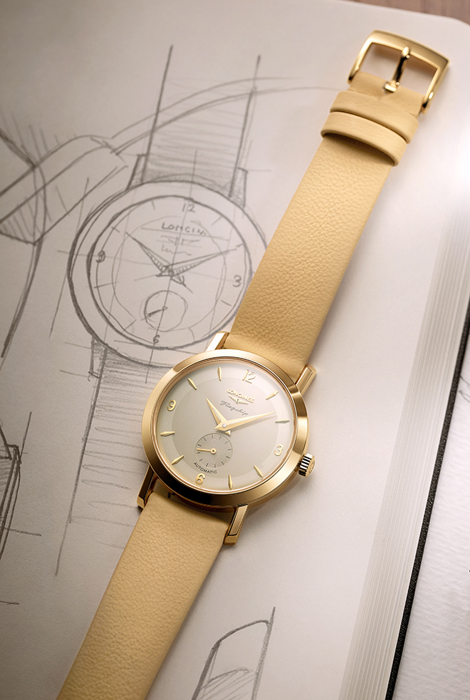3-Longines-Flagship-Heritage-watches-by-Kate-Winslet-to-be-Auctioned-for-Charity-6