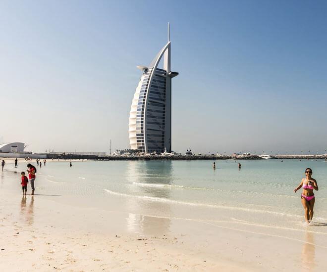 Dubai-islands-featured