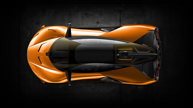 Limited-Edition-Bell-Ross-BR-03-94-AeroGT-Orange-3