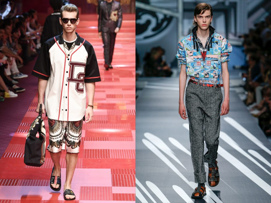 A-Classic-Gents-Key-Takeaways-from-Spring-Summer-2018-Menswear-Brands-We-Love-4-930x698