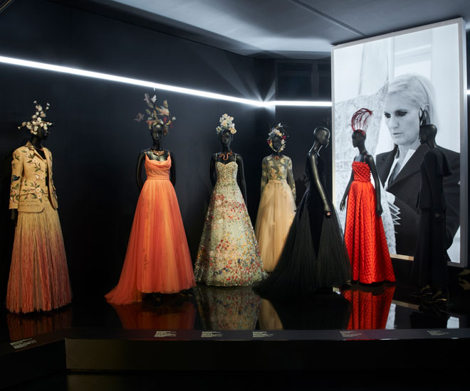Christian-Dior-exhibit-20